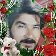 hamzau497330's profile photo
