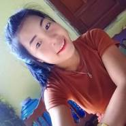 nongm65's profile photo