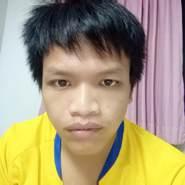 usernd5836's profile photo
