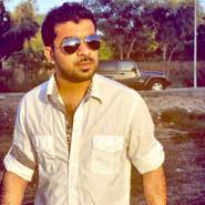 mas8354's profile photo