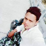 gulabm426659's profile photo