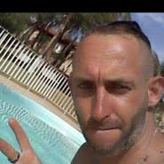 renatof935640's profile photo