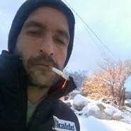 mustafaa153538's profile photo
