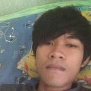 chaowalitp16's profile photo