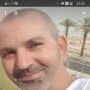 user_ulfpd263's profile photo