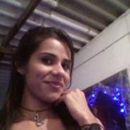 frenesiscarolinaaria's profile photo