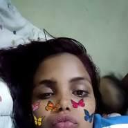 anyelisn514004's profile photo