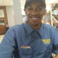 davond717284's profile photo