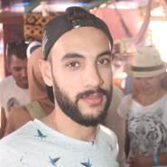mohamedw818098's profile photo