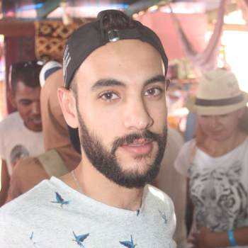 mohamedw818098_Ash Sharqiyah_Single_Male