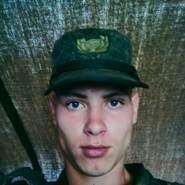 dmitriym870000's profile photo