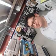 mahmudf829295's profile photo