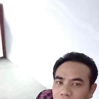 jastroa_Jawa Tengah_Холост/Не замужем_Мужчина