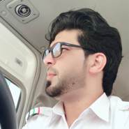 hafiz989206's profile photo