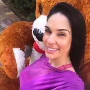 davila87251's profile photo