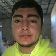 adonay00's profile photo