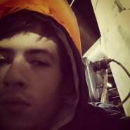 user_zu314's profile photo