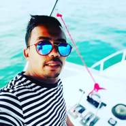 houssemi246446's profile photo