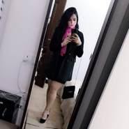 Sandy_kahba's profile photo