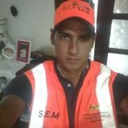 juanc1402's profile photo