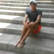 rajir52's profile photo