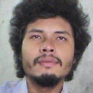 01meplej's profile photo