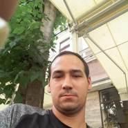 alexandrug422733's profile photo
