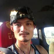 user_suare235's profile photo