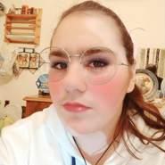 danai77's profile photo