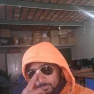 ameer353512's profile photo