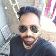 ravint908271's profile photo