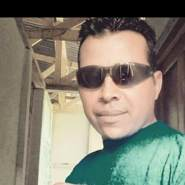 caleroo836744's profile photo