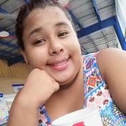 mariaramirez607306's profile photo
