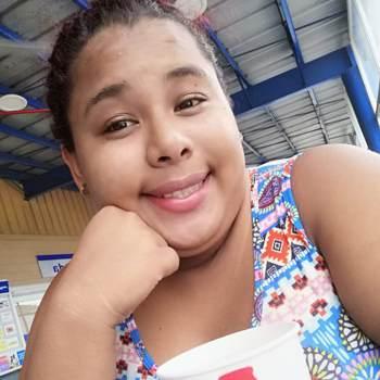 mariaramirez607306_Panama_Single_Female