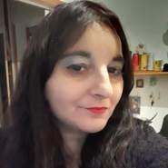 virginiau978784's profile photo