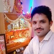 karans731's profile photo