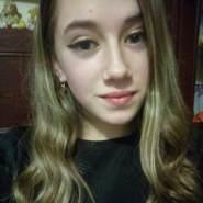 luban24's profile photo