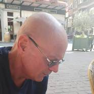 brodo2020's profile photo