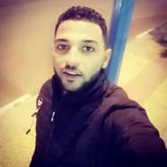 karimm549981's profile photo