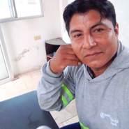 zenenv210323's profile photo