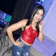 gomezb559331's profile photo