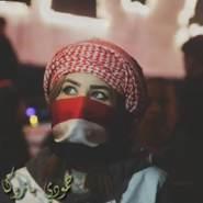 amidjiam's profile photo
