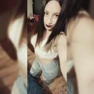 ali790222's profile photo