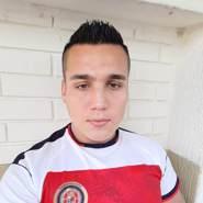 angelg955849's profile photo