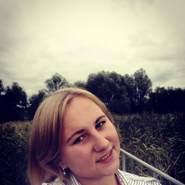 kozyrenkoar143's profile photo