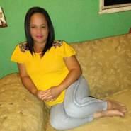 maritzar615576's profile photo