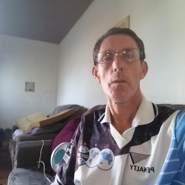 luizantonios's profile photo