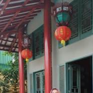 wiwitl633249's profile photo