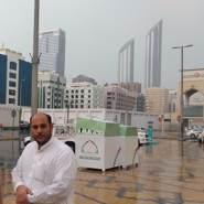 KhudaiDadmomand's profile photo