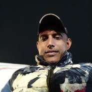 sazzadh649388's profile photo
